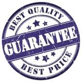 9849864-timbre-de-garantie-de-prix-meilleur