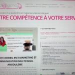 Agence média