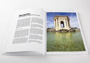 Brochure 16 x 24