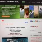 Explos Film Festival
