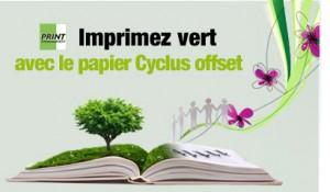 papier-cyclus